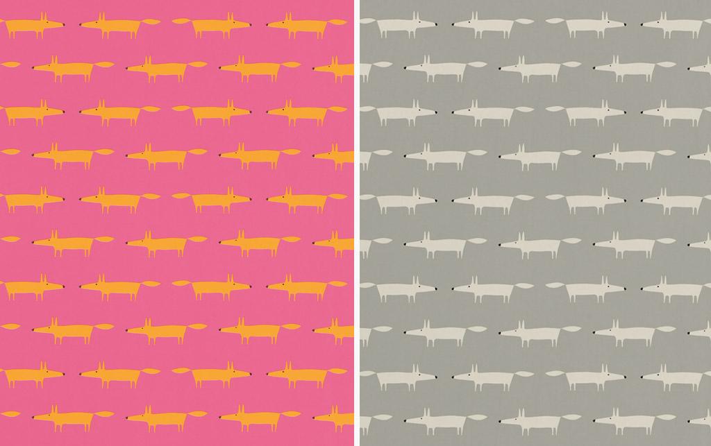 ravar miss print midbec tapeter wallpaper wabi sabi interior 17
