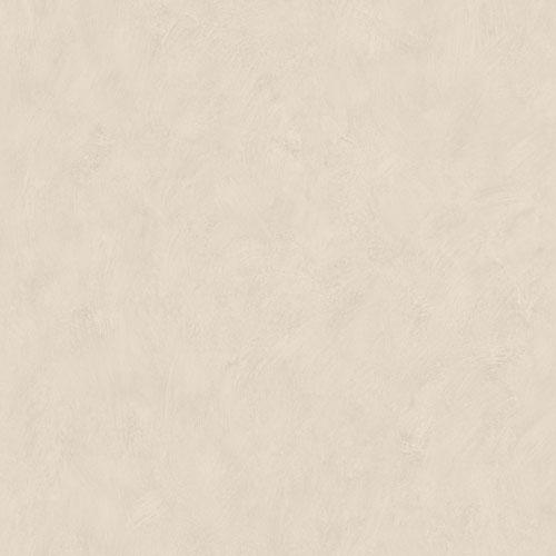 61003K Höstfärger 2019