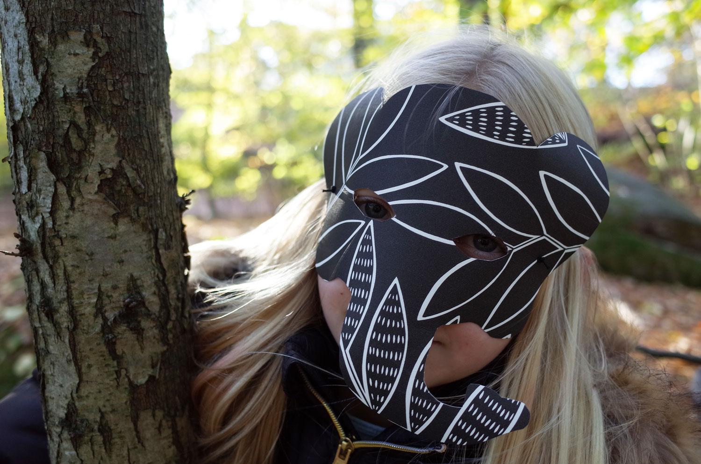 Halloween-djurmask-av-tapet-elefant-midbec