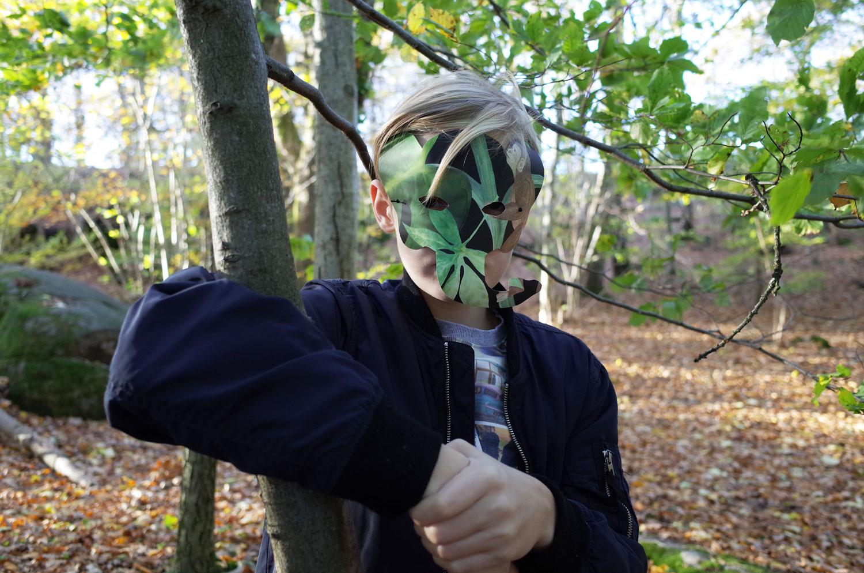 Halloween-djurmask-av-tapet-elefant-midbec_1