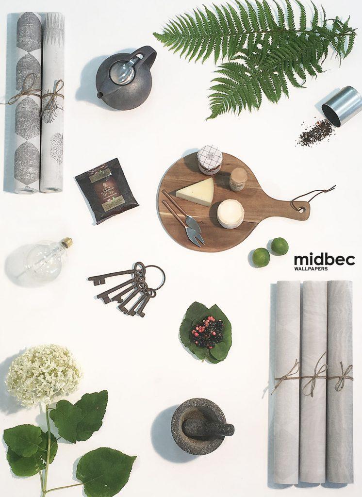 Inspireras-mera-tapeter-kollektion-botanik-augusti-kök-ormbunkar