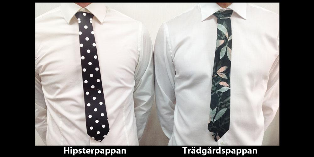 slips-till-far-fars-dag-2016-tapeter-midbec-3