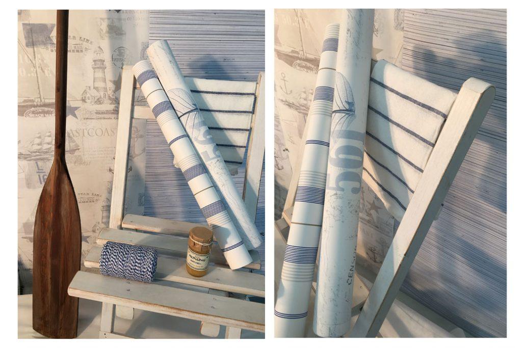 åra-vatten-marint-tapeter-blått-marinatapeter-tapeter-med-båtar