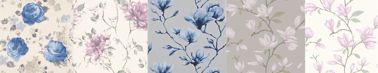 blommiga-tapeter-i-romantisk-stil-midbec