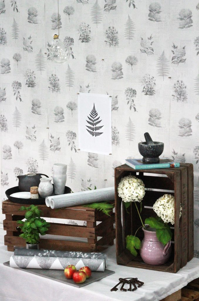 botanik-kok-inspiration-tapeter-midbec-te-blommor-botanisera