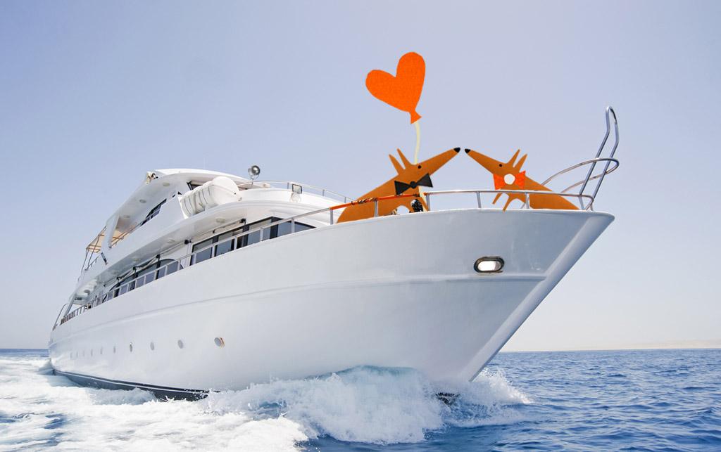 midbec tapet wallpaper valentines day boat ocean titanic