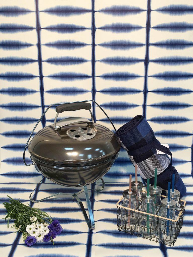 grill-pris-tävla-tävling-sommar-midbec-weber-wabi-sabi-tapeter