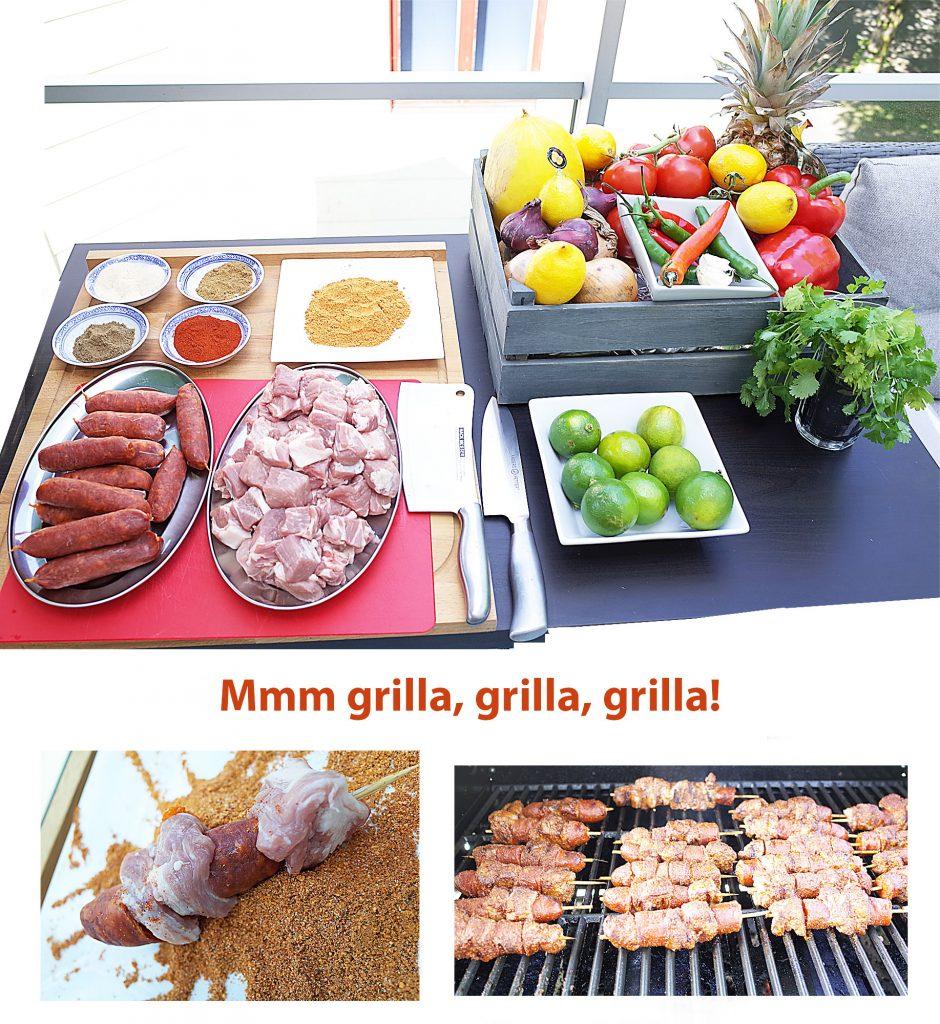 grillspett-korv-chorizo-karré-recept-matlagning-tips-mexican-fiesta