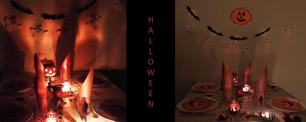 halloween-dukning-tapeter-midbec-gor-det-sjalv-spoken-pumpor