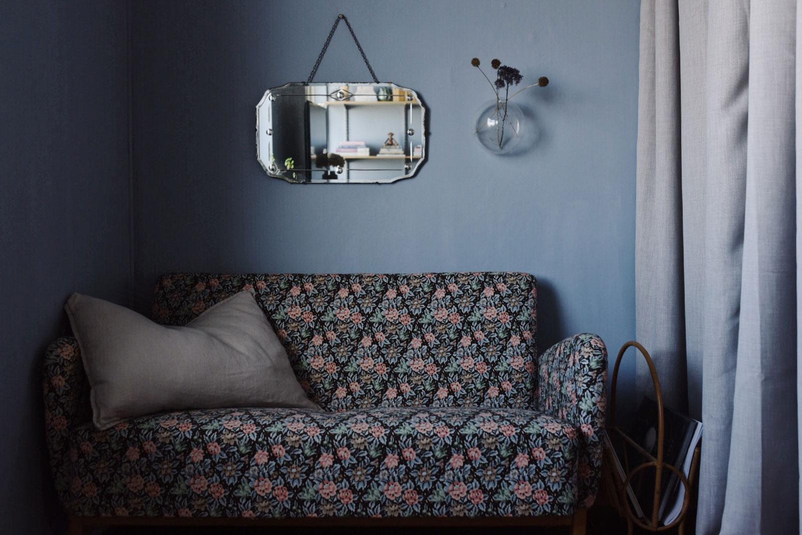 hemma-hos-sara-majorna-vardagsrum-soffa