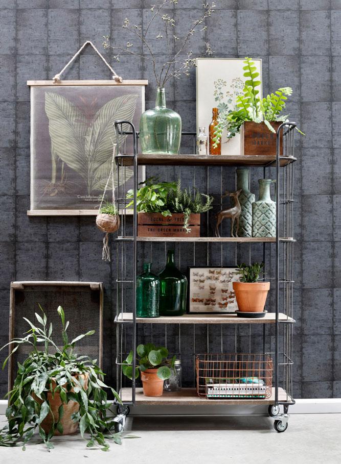inredningstrender-2018-växter-midbec-tapeter
