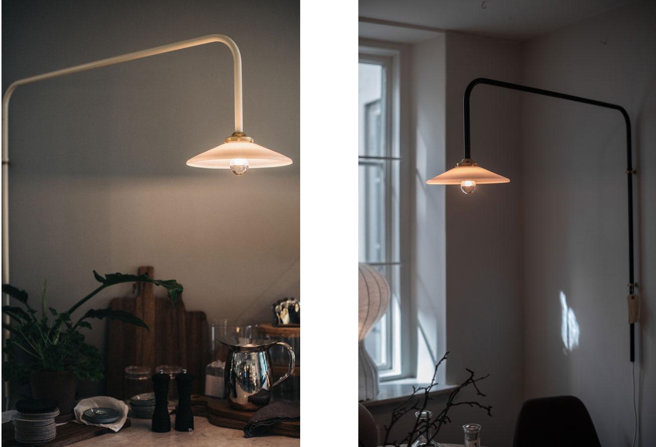 inspireras-av-belysning-vägglampa-industri-svart-vit-midbec-tapeter