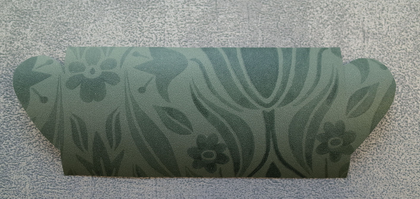 juldukning-servettring-av-papper-midbec-tapeter