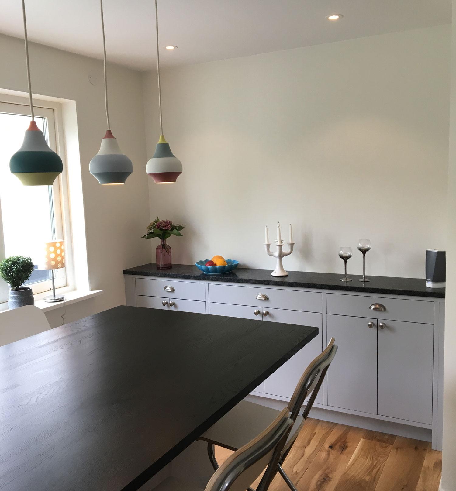 kök-före-öppen-planlösning
