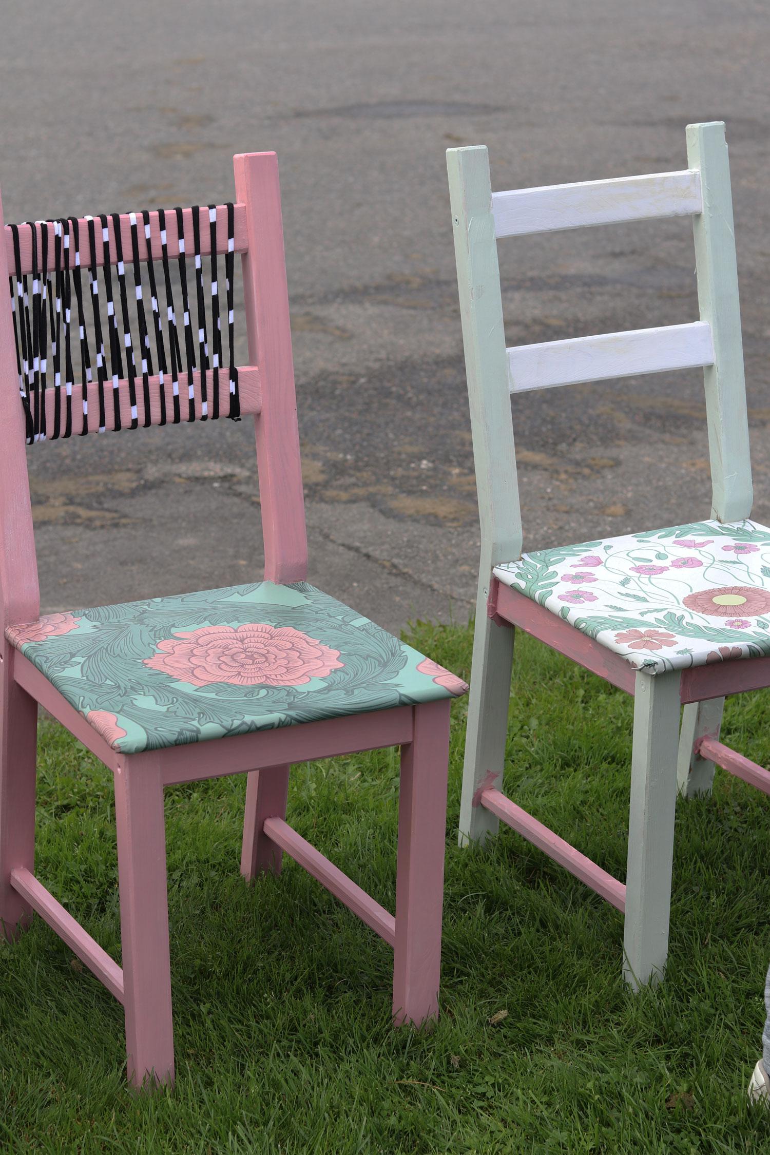 kreativa-karin-stolar-blomstermåla-midbec-tapeter