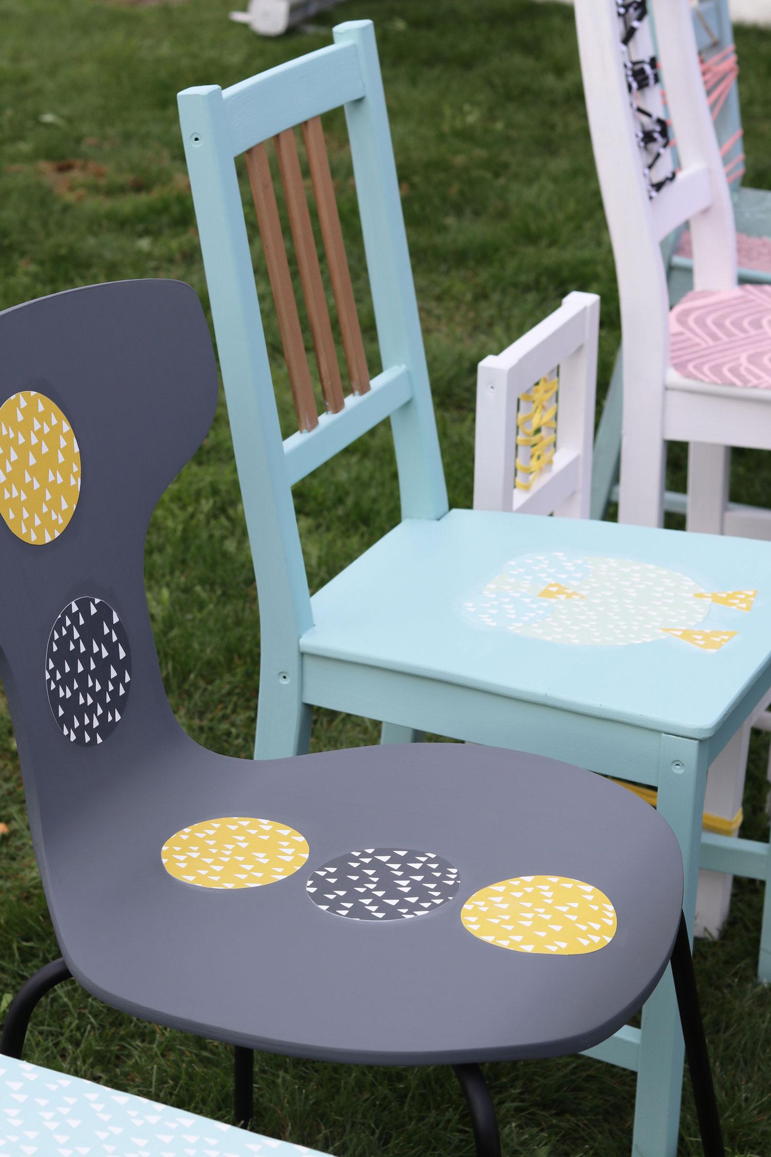 kreativa-karin-stolar-pyssel-med-tapet-midbec