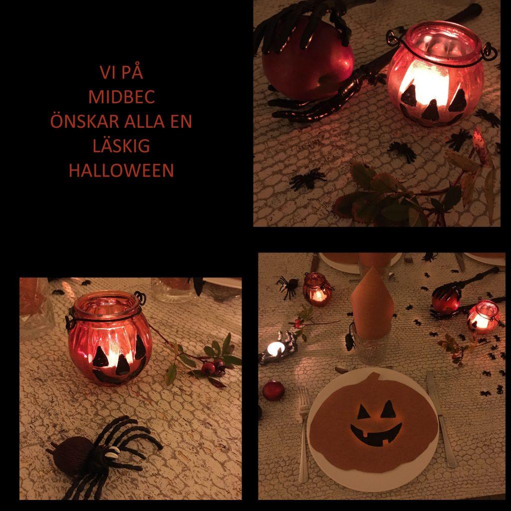 midbec-halloween-pumpor-dukning-tapeter-gor-det-sjalv-tips