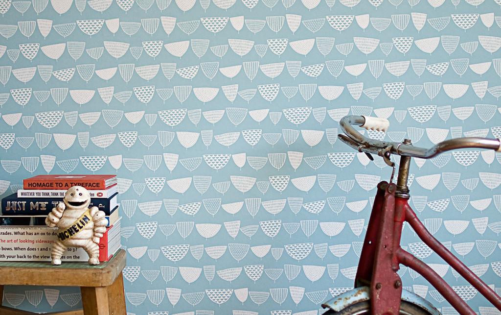 small details detaljer midbec tapet wallpaper trend trends whats hot 2016 vad vi vill se