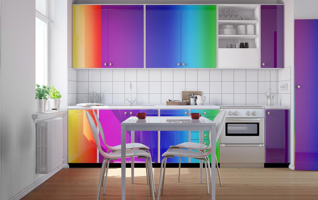 midbec manadens look stilguide ovantad wallpaper tapet interior design style guide
