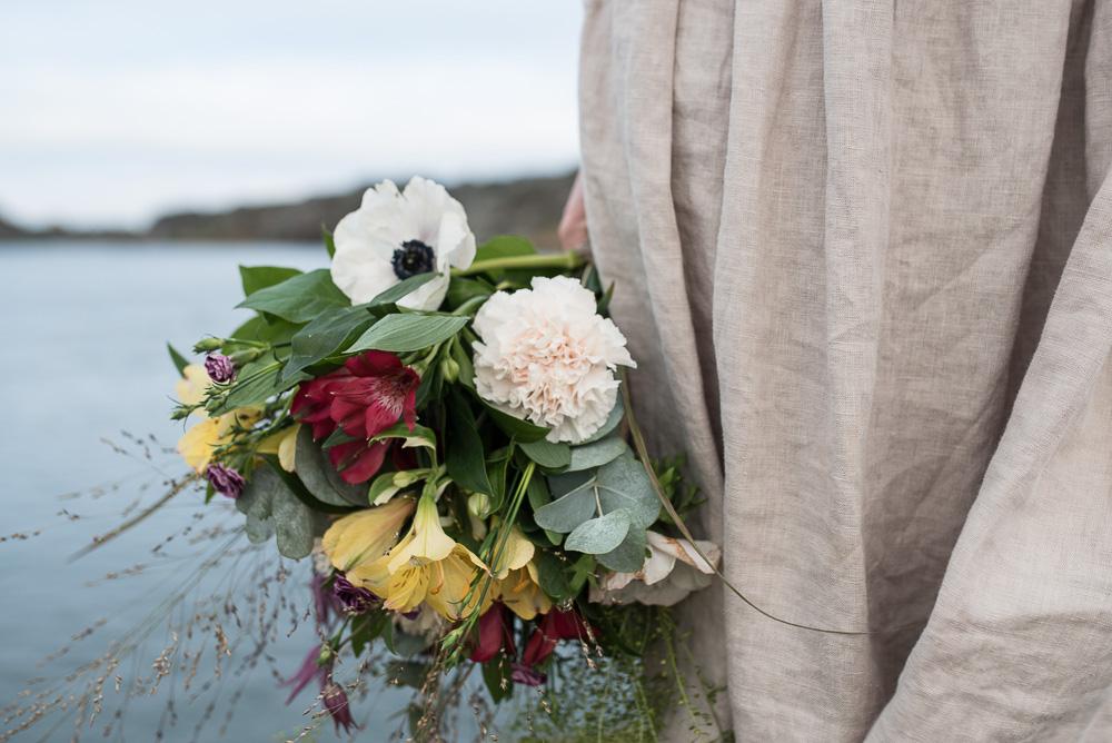 Morgongåva_stylingen_blommor_midbec_tapeter