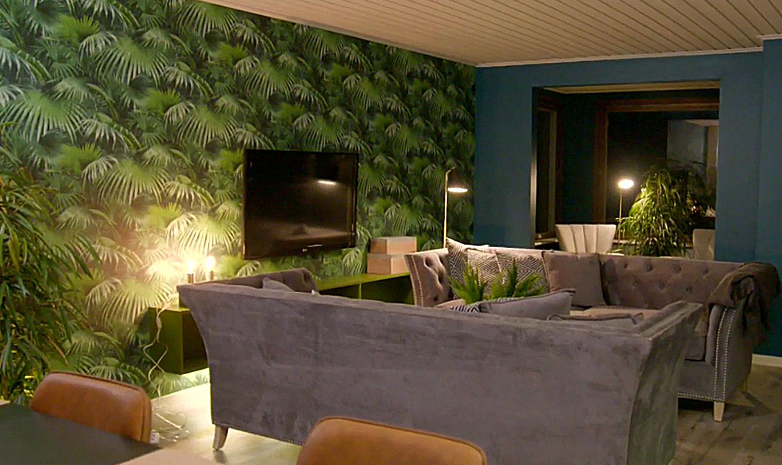 palmsöndagen-palmblad-vardagsrum-tapeter-midbec-1