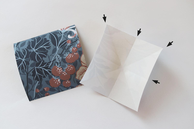 påskpyssel-papperstulpaner-midbec-tapeter-vika-steg-1