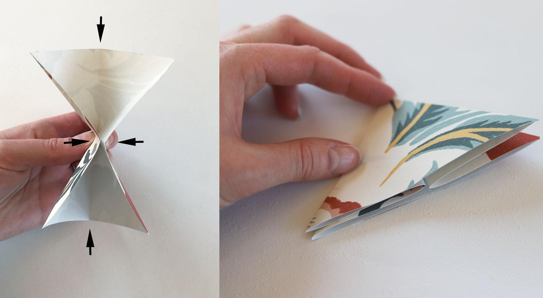påskpyssel-papperstulpaner-midbec-tapeter-vika-steg-2