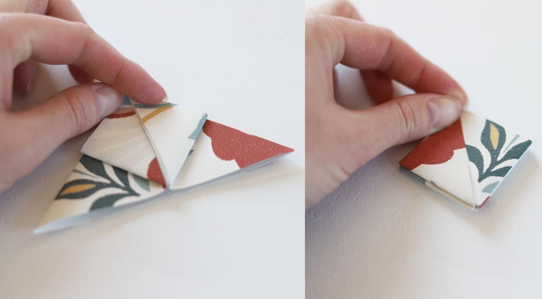 påskpyssel-papperstulpaner-midbec-tapeter-vika-steg-3