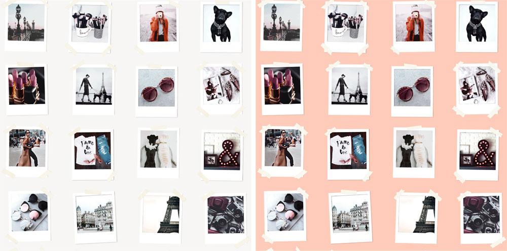 polaroidbilder-barntapeter-midbec-tapeter-tapetnyheter