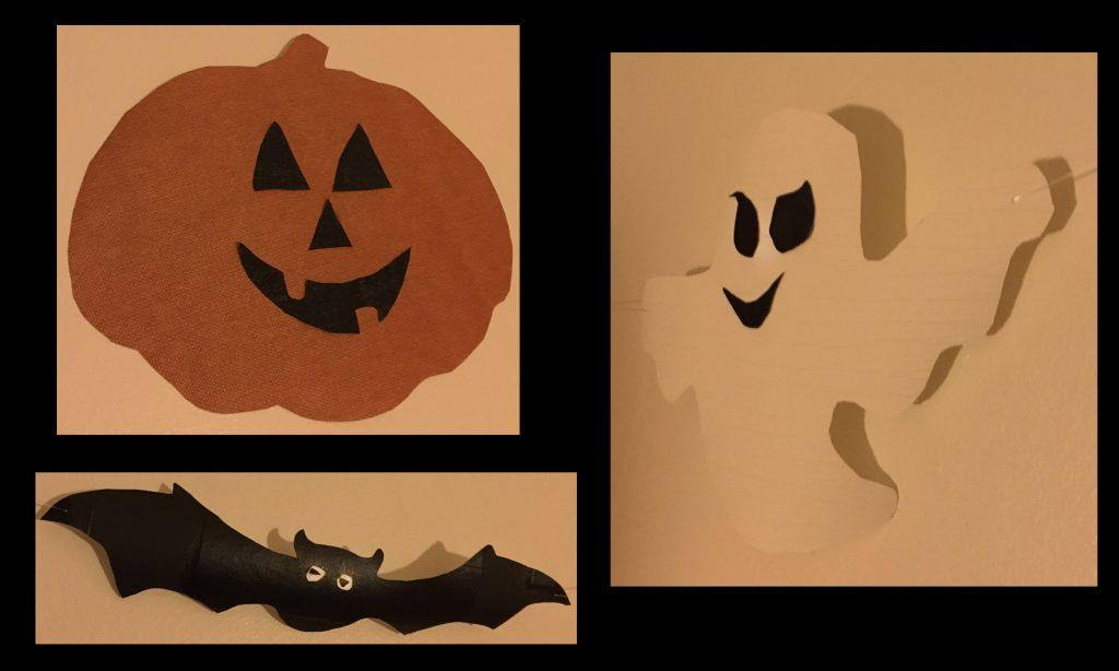 pumpor-spoken-fladdermoss-gor-det-sjalv-halloween-tips