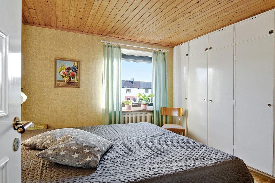 radhus-50-talet-sovrum-före