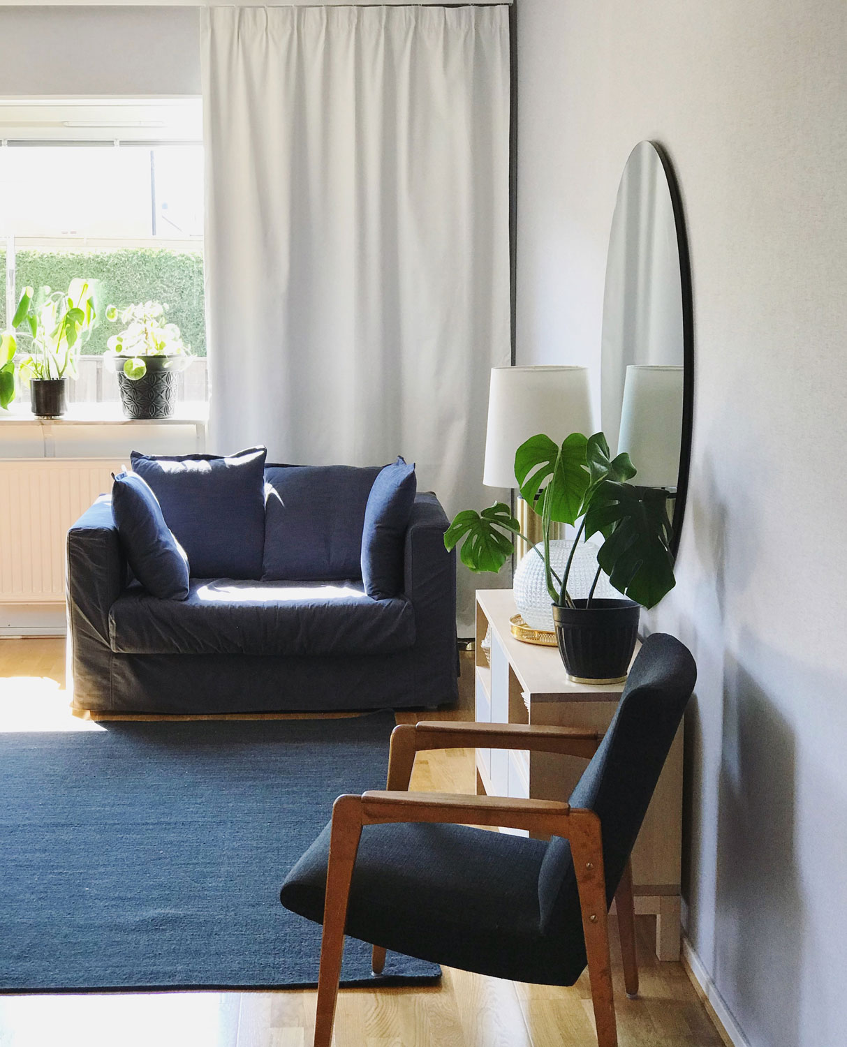 radhus-vardagsrum-renovering-midbec-tapeter