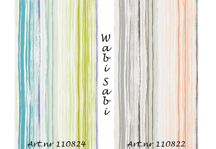 randiga-tapeter-wabi-sabi-färgexplosion-våga-färg-inspiration-hall