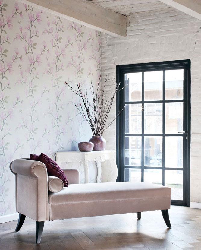 rosa-tapeter-magnolia-midbec