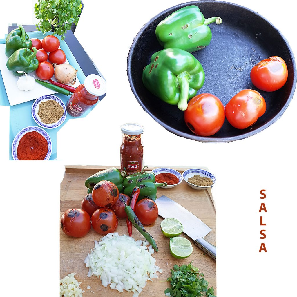 salsa-tomat-paprikor-recept-tips-laga-tillbehör-mexican-fiesta