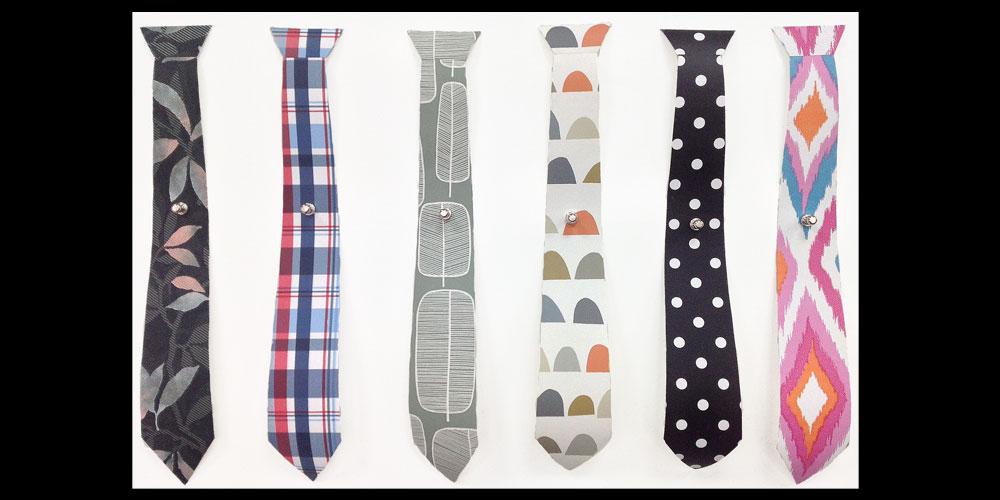 slipsar-till-far-fars-dag-2016-presenttips-midbec-tapeter