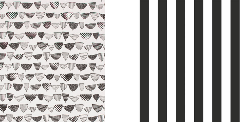 svartvita-tapeter-miss-print-midbec