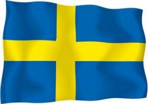 sverige-flagga-fotboll