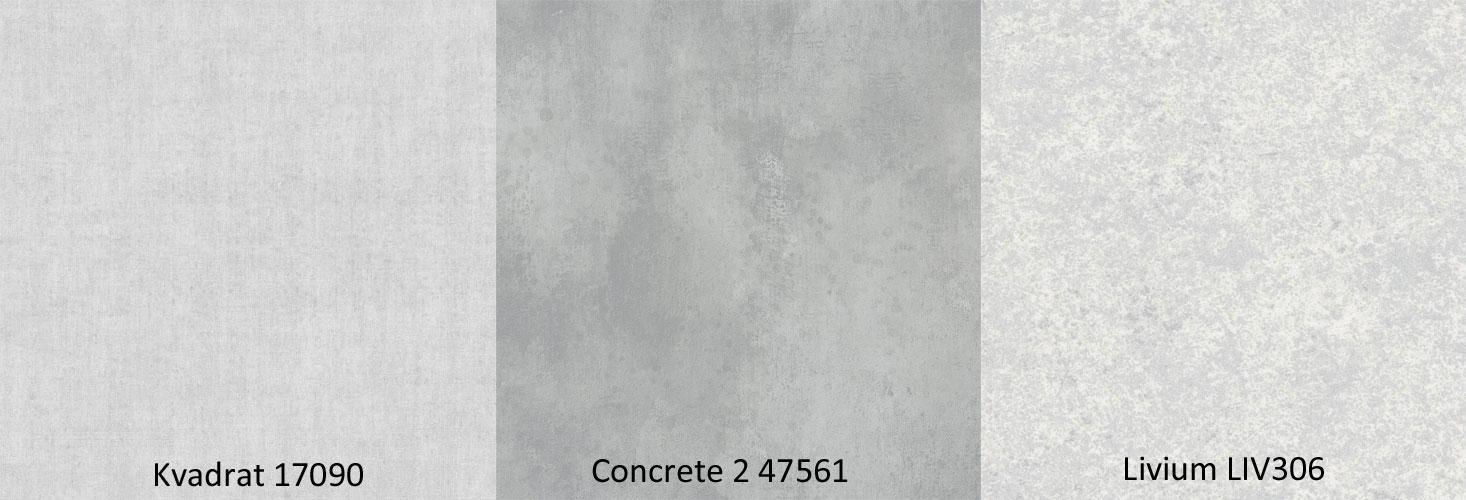 tapeter-betong-midbec