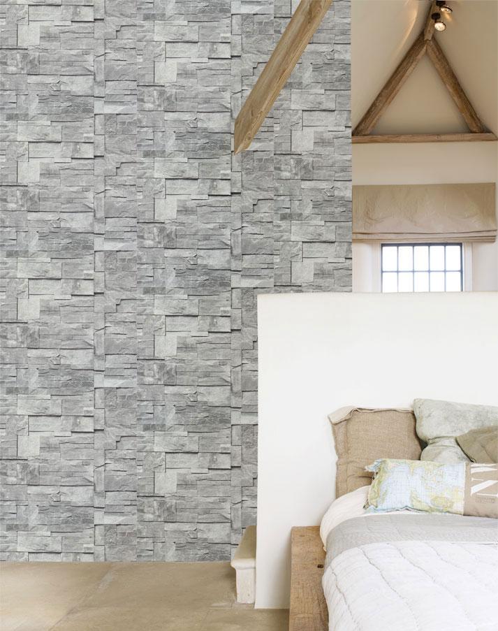 tapetinspiration-concrete-47511-stentapeter-tapeter-midbec-tapetfavoriter