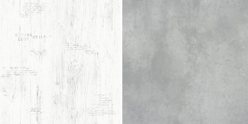 tapetinspiration-betong-tapeter-midbec-tapetfavoriter