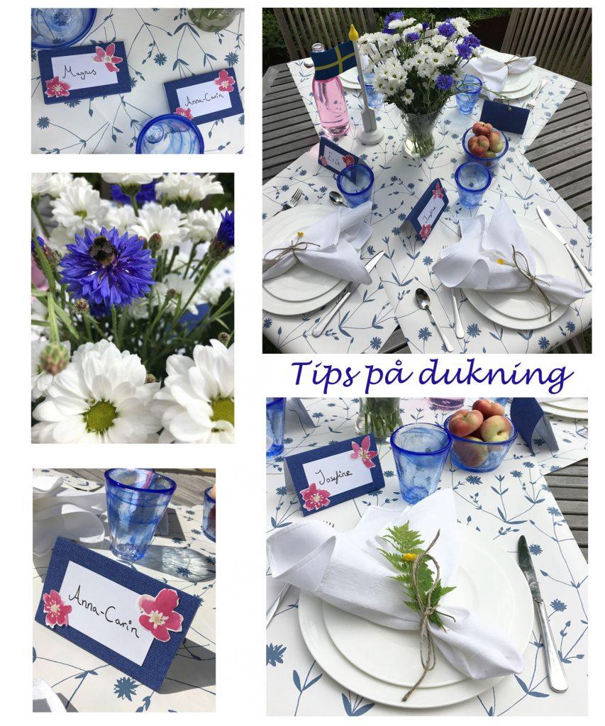 tips-på-dukning-tapeter-midsommar-gör-dina-egna-bordsplaceringskort-blått