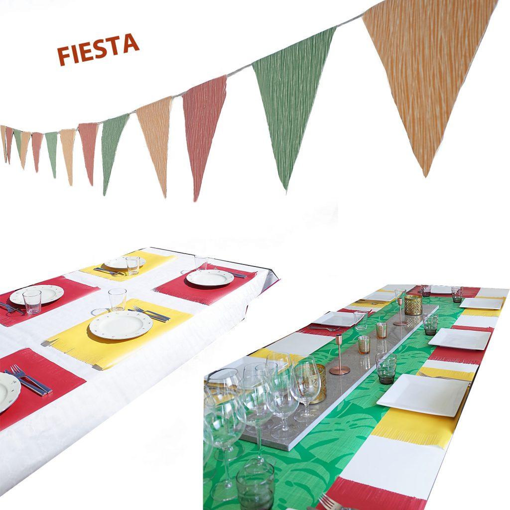vimpel-midbec-tapeter-mexican-fiesta-fest-dukning-bordstabletter