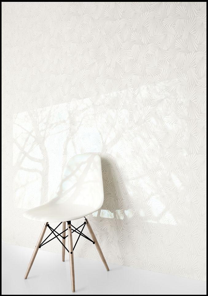 vit-tapet-med-mönster-från-midbec