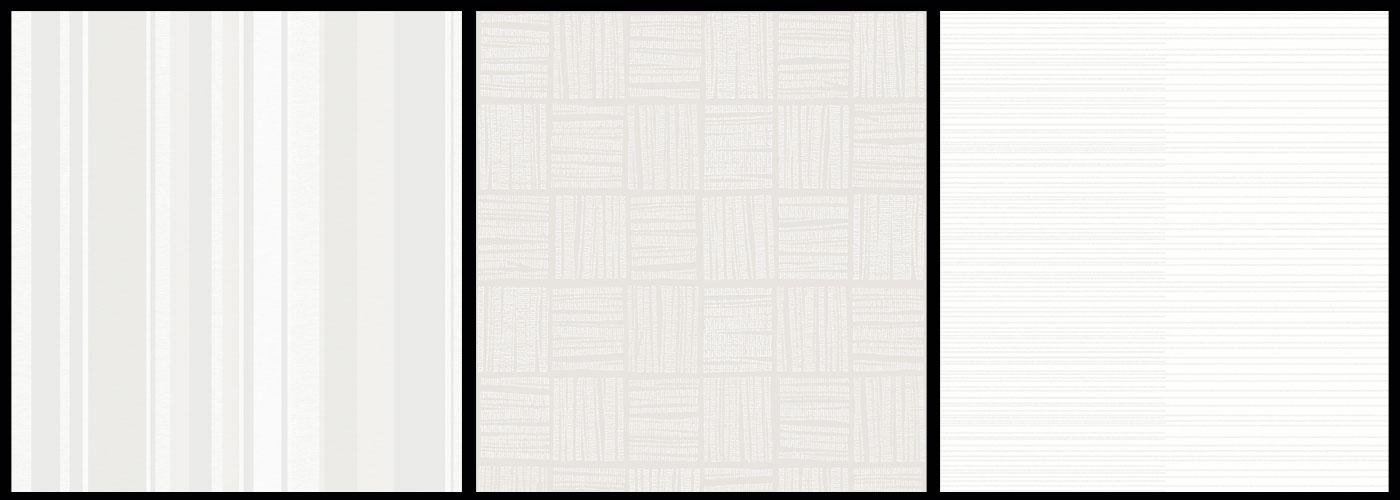 vita-tapeter-från-midbec